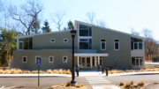 Temple Beth Shalom of the Blue Hills