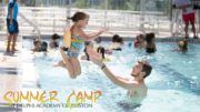 Milton's Delphi Academy offers summer camp for children ages 3-12