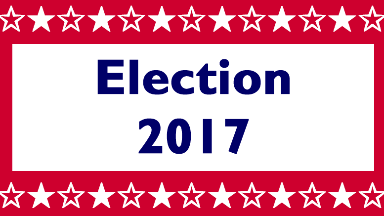 Nomination papers for Milton's town election are due March ...