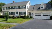 74 Whitelawn Ave, Milton MA - home for sale