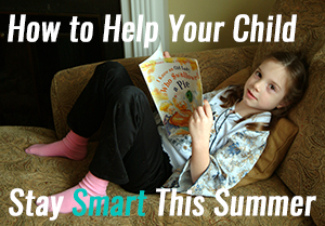 Stay Smart This Summer https://www.miltonscene.com/2015/07/helping-kids-stay-smart-this-summer/