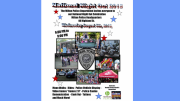 Milton Police Department's National Night Out to Take Place August 5th
