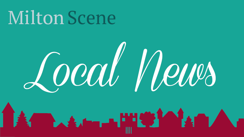 Milton Scene local news