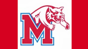 Milton Wildcats Athletics