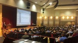 Milton's Oct. 26 Town Meeting