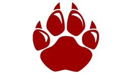 Milton Wildcats