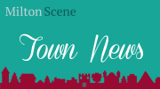 Town News