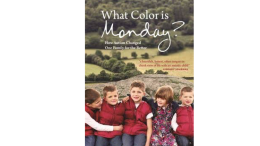 Milton SEPAC: What Color is Monday?