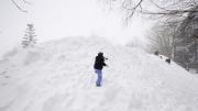 2015 snow storm blizzard