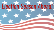 Milton Election Season Ahead