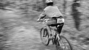 Milton High School debuts mountain bike team