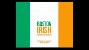 Boston Globe photographer Bill Brett to discuss his latest book, Boston Irish, at Milton Public Library