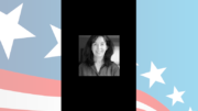 Joan Clifford announces Town Meeting Member candidacy for Precinct 8
