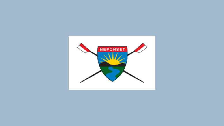 Registration open for Neponset Rowing Club's Spring Masters Program