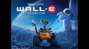 East Congregational Church to host free family movie night screening of WALL-E, April 23