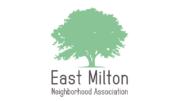 East Milton Neighborhood Association