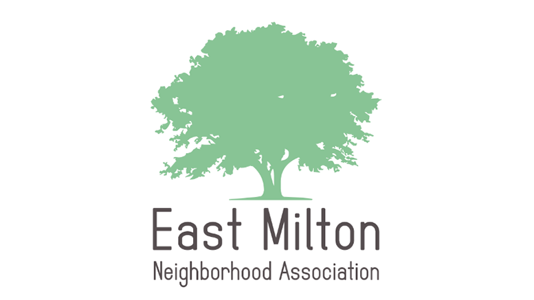 East Milton Neighborhood Association