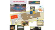 Tucker School to break ground on new play space; needs Milton Neighbors' help