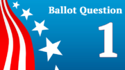 Question 1: Massachusetts Authorization of a Second Slots Location