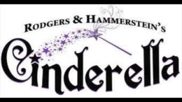 Milton High School presents Cinderella Nov. 3 and Nov 5.