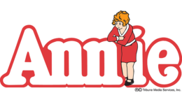 """Annie"" to be screened at East Church's Jan. 7 Family Movie Night"