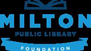 Milton Library Foundation
