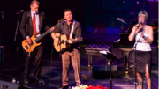 Milton resident Pauline Wells Dec. 9 concert to benefit Cops for Kids with Cancer charity