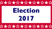 2017 Election