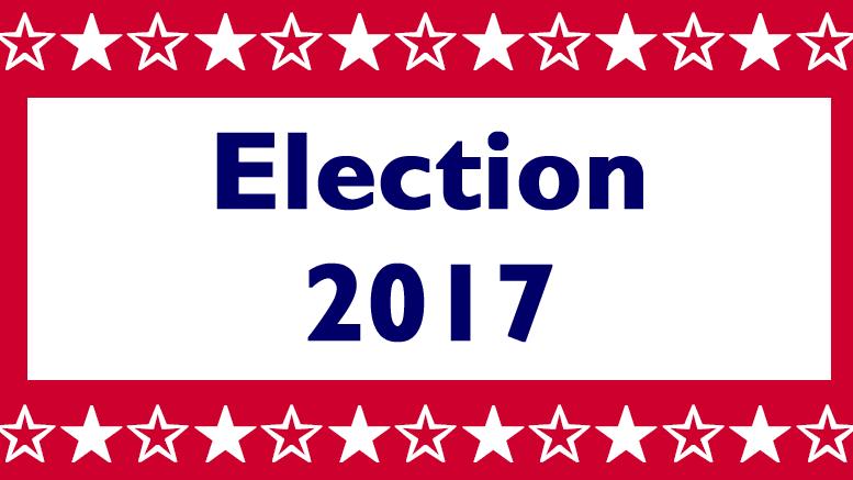 2017 Election