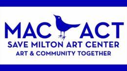 Milton Art Center