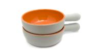 soup bowls