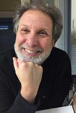 David Dauer