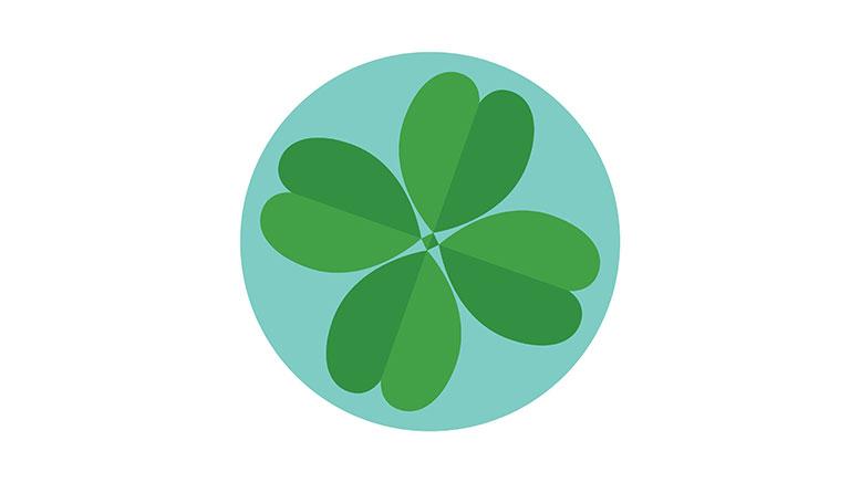Happy St. Patrick's Day