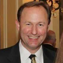 Sean Hurley, Founder, Hurley Associates Growth Partners