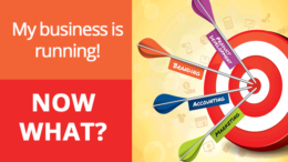 Grow your business with Hurley Associates!