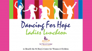 Dancing for Hope