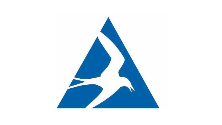 Mass Audubon Society