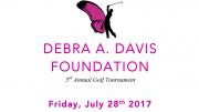 Debra A. Davis Foundation
