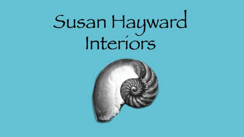 Susan Hayward Interior Design services in Milton