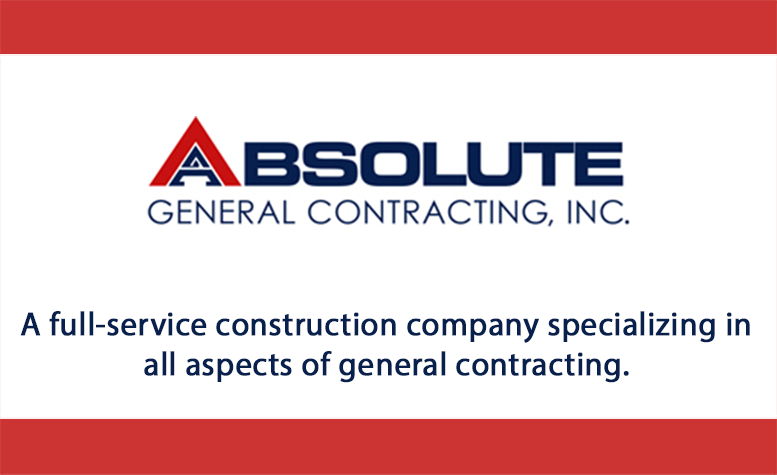 Absolute General Contracting