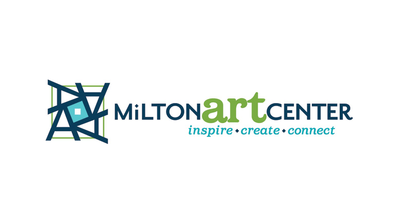 Milton Art Center