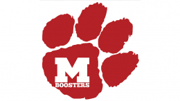 Milton Boosters