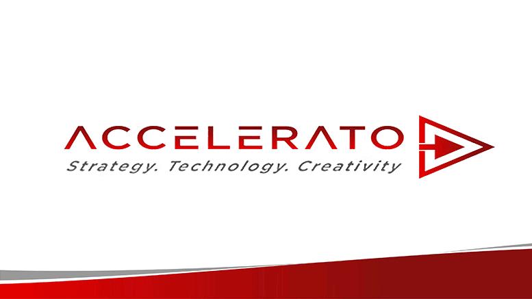 Accelerato Group