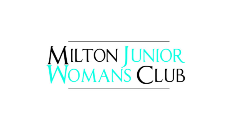 Milton Junior Women's Club