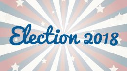 Election 2018, Milton MA