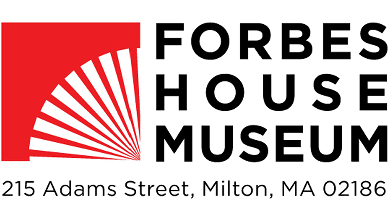 Forbes House Museum logo