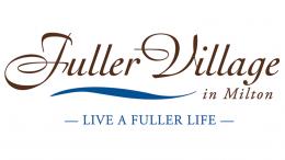 Fuller Village retirement center in Milton, MA