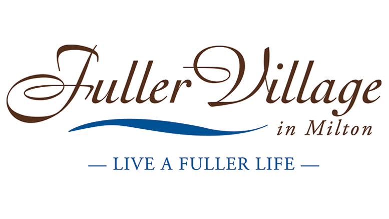 Fuller Village retirement center in Milton, MA