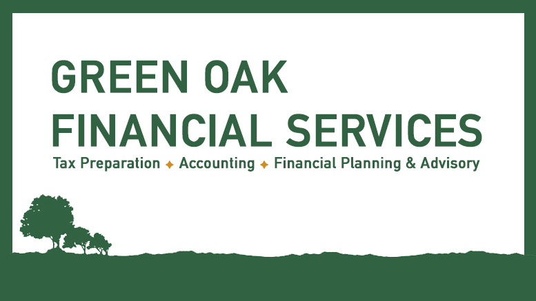 Accountants in Milton: Green Oak Financial
