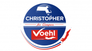 Christopher Voehl for Congress